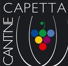 CANTINE CAPETTA